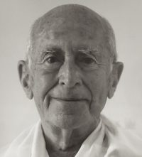 Arnaud Desjardins