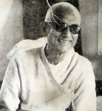 Swami Prajnapad